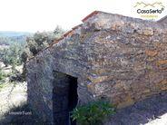 Terreno para comprar, Oleiros-Amieira, Oleiros, Castelo Branco - Foto 5