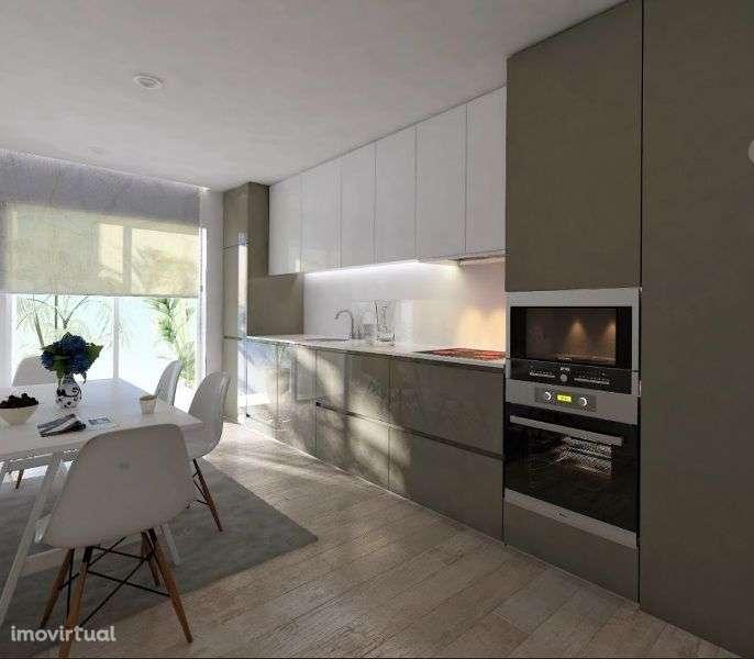 Apartamento para comprar, Areosa, Viana do Castelo - Foto 1