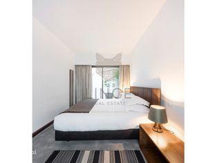 L´and Townhouse, Villa T3 - 201 m2