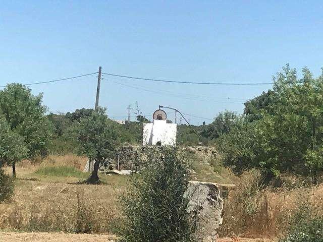 Quintas e herdades para comprar, Malagueira e Horta das Figueiras, Évora - Foto 17