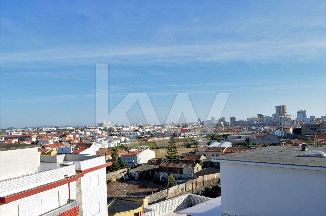 Apartamento para comprar, Aver-O-Mar, Amorim e Terroso, Povoa de Varzim, Porto - Foto 28