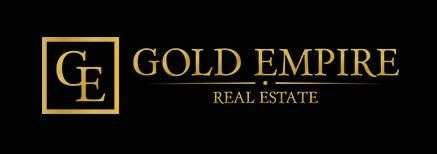 Gold Empire - Real Estate