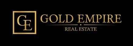 Agência Imobiliária: Gold Empire - Real Estate