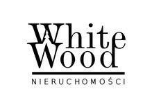 Deweloperzy: White Wood Nieruchomości - Gdynia, pomorskie