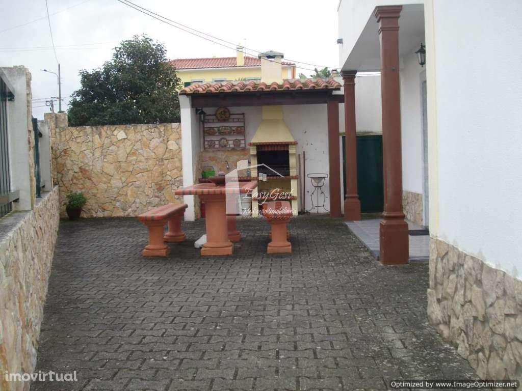 Moradia para comprar, Santa Bárbara, Lisboa - Foto 20