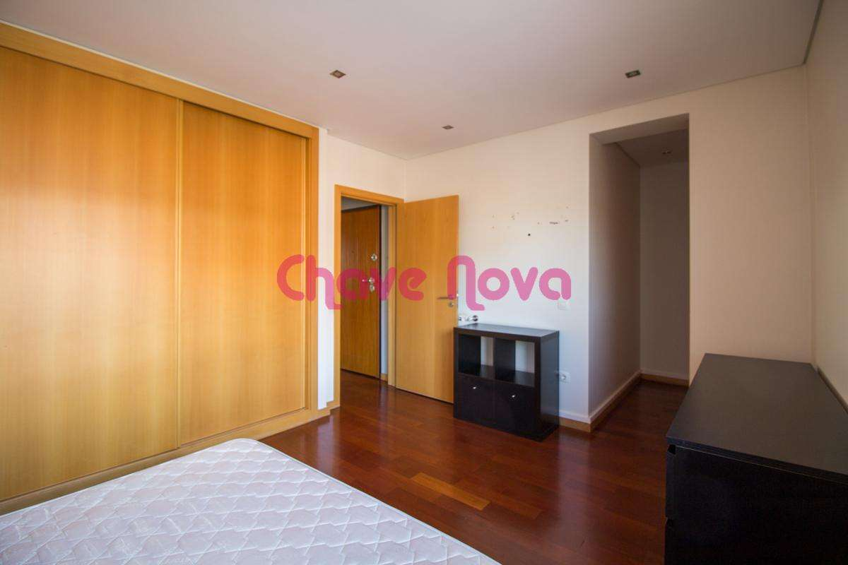 Apartamento para comprar, Nogueira da Regedoura, Aveiro - Foto 3