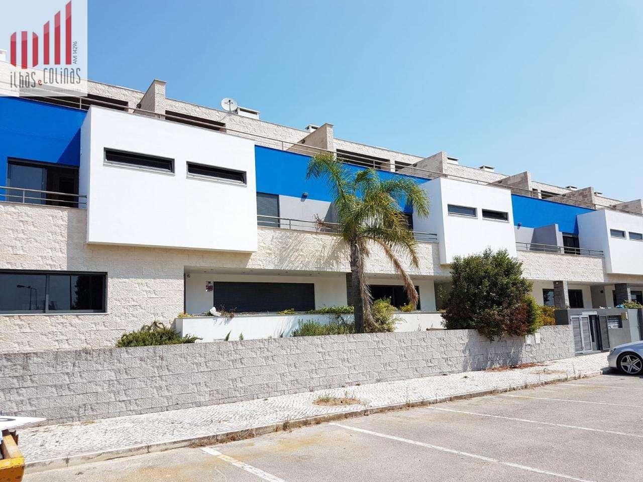 Moradia para comprar, Atalaia e Alto Estanqueiro-Jardia, Setúbal - Foto 36
