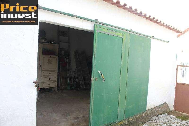 Moradia para comprar, Amieira e Alqueva, Évora - Foto 7