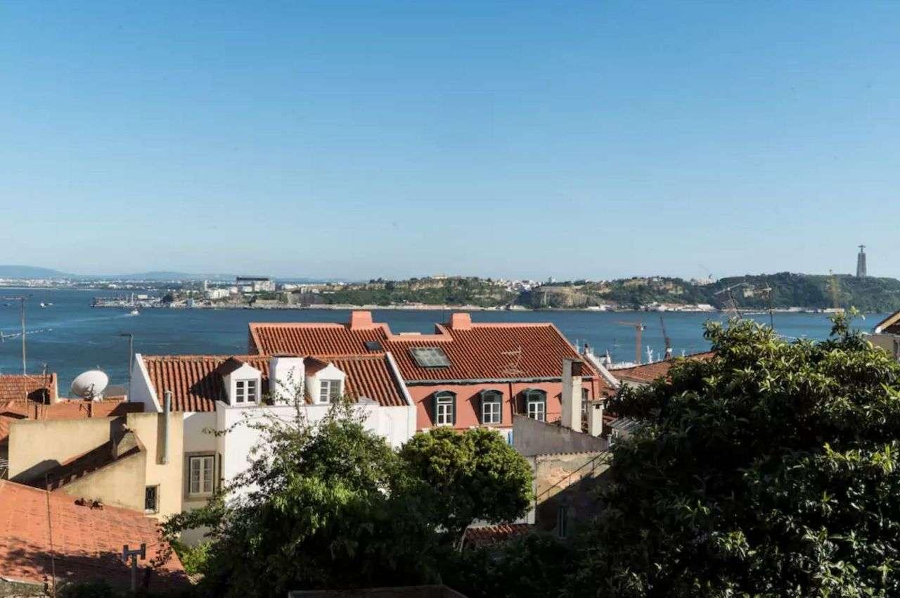 Apartamento para comprar, Estrela, Lisboa - Foto 28