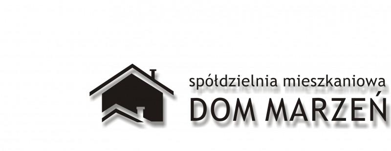 Spółdzielnia Mieszkaniowa Dom Marzeń