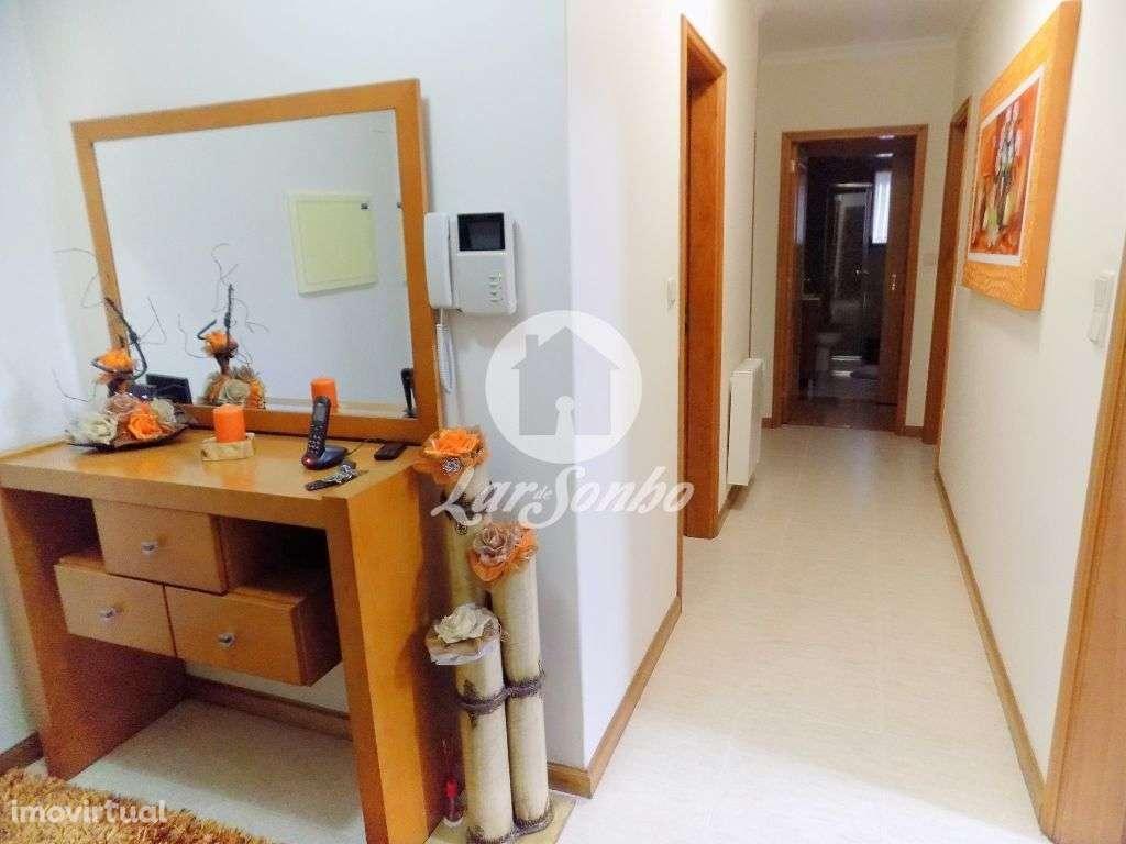 Apartamento para comprar, Guilhabreu, Vila do Conde, Porto - Foto 12