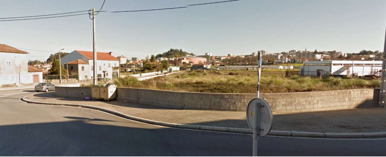 Terreno para comprar, Gondomar (São Cosme), Valbom e Jovim, Porto - Foto 2