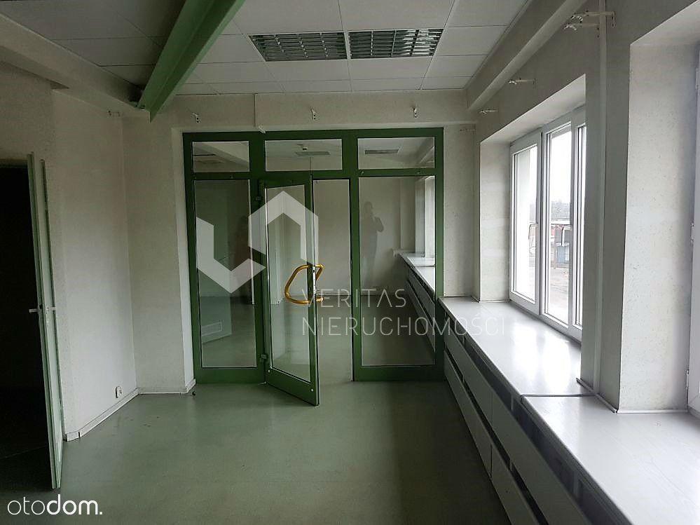 Lokal użytkowy, 75 m², Katowice