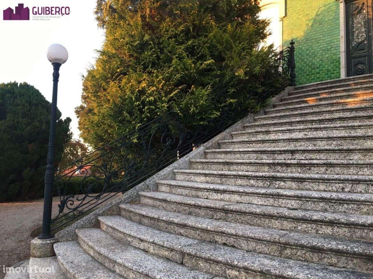 Moradia para comprar, Urgezes, Braga - Foto 51