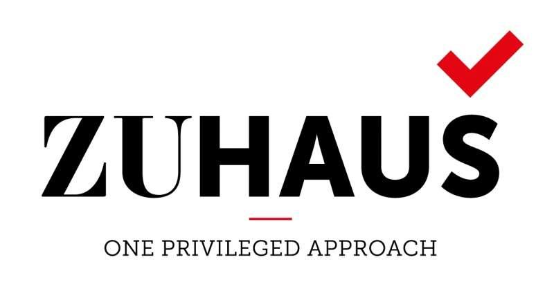 Agência Imobiliária: Zuhaus