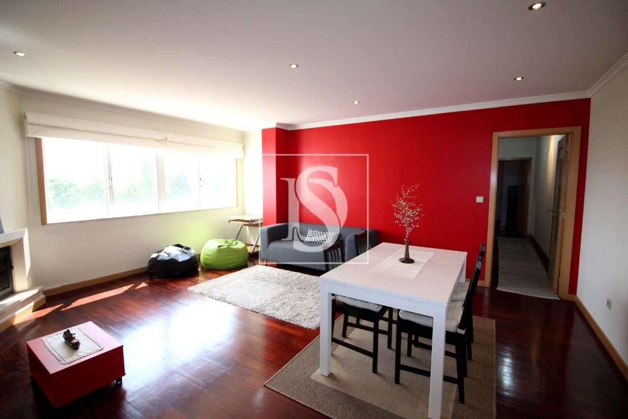 Apartamento para comprar, Ferreiros e Gondizalves, Braga - Foto 6