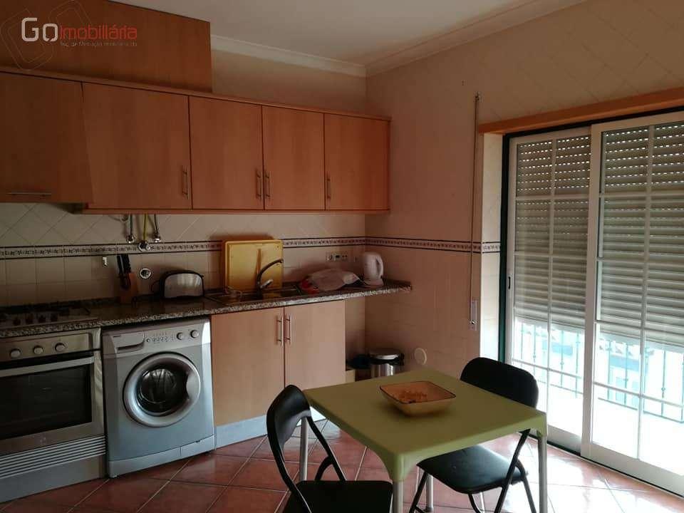 Apartamento para comprar, Salvaterra de Magos e Foros de Salvaterra, Salvaterra de Magos, Santarém - Foto 3