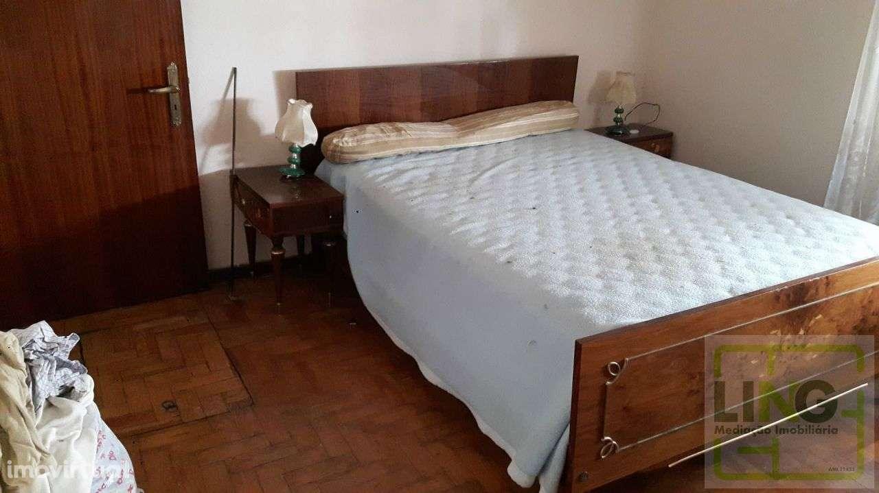 Moradia para comprar, Monfortinho e Salvaterra do Extremo, Castelo Branco - Foto 4