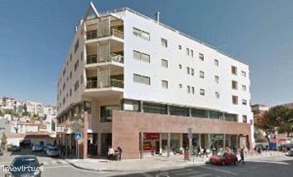 Loja, escritório (160M2), Baixa Coimbra (V561PL)
