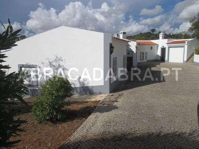 Moradia para comprar, Portimão, Faro - Foto 9