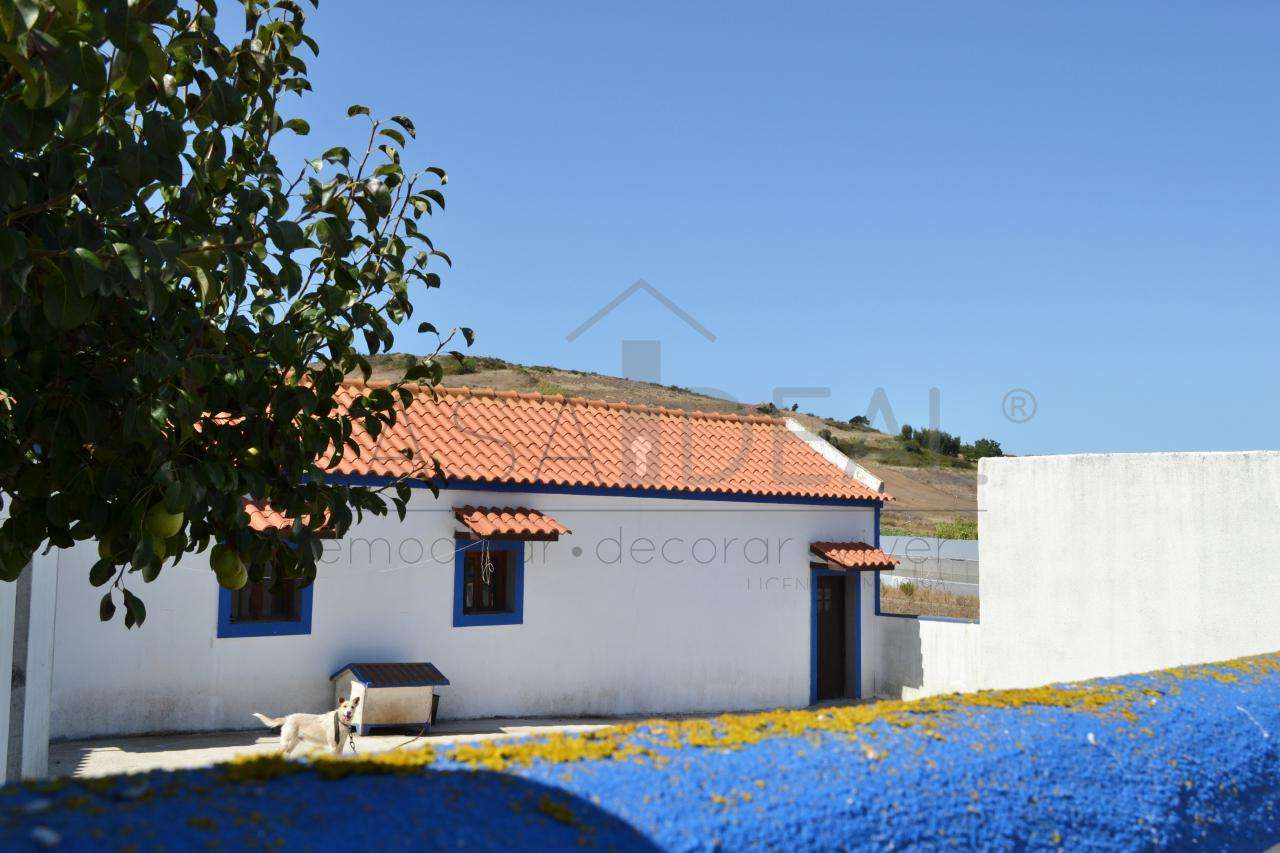 Moradia para comprar, Sapataria, Lisboa - Foto 35