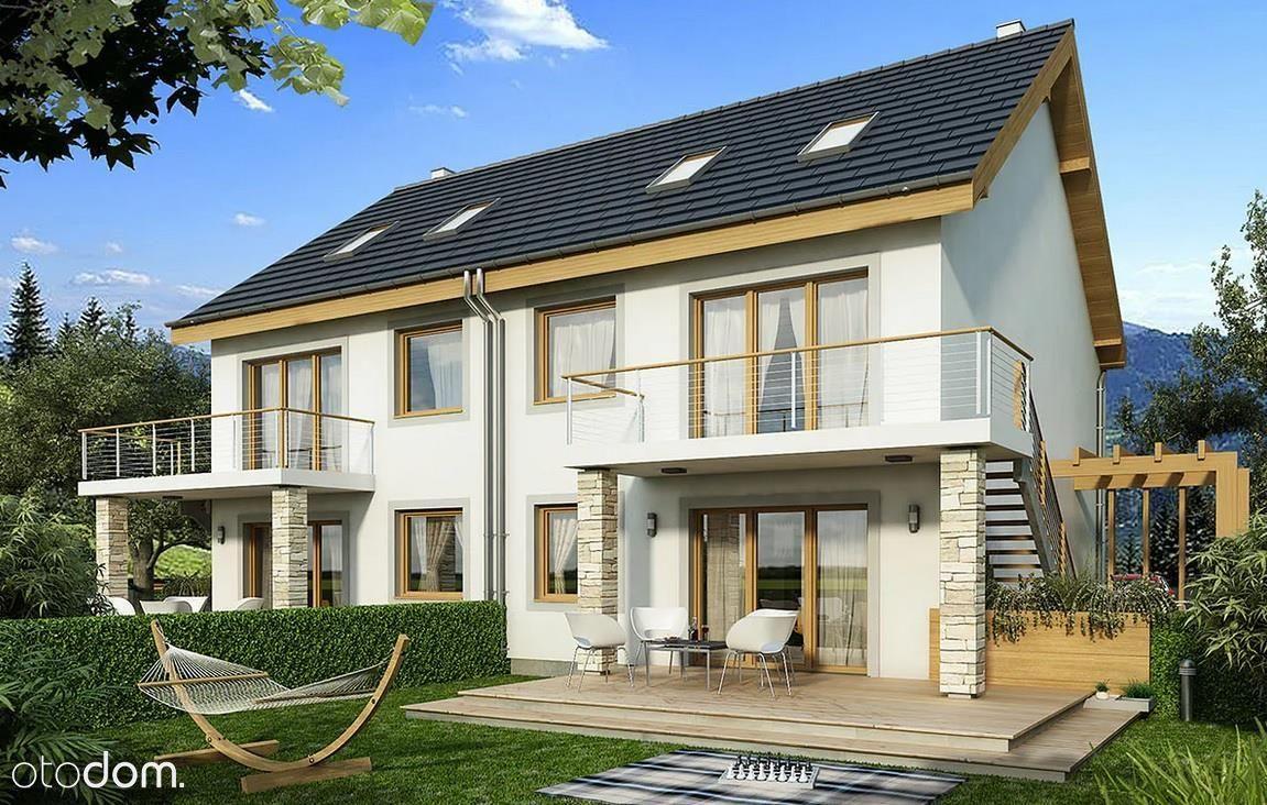 Mieszkanie 3 pokoje,ogródek,Lublin-Elizówka