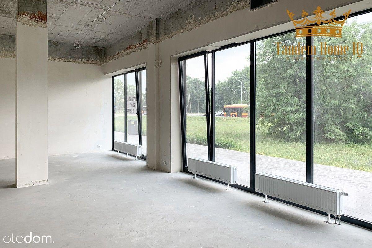 89 m2 lokal gastro Tarchomin Białołęka