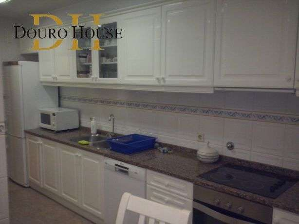 Apartamento para comprar, Arcozelo, Vila Nova de Gaia, Porto - Foto 13