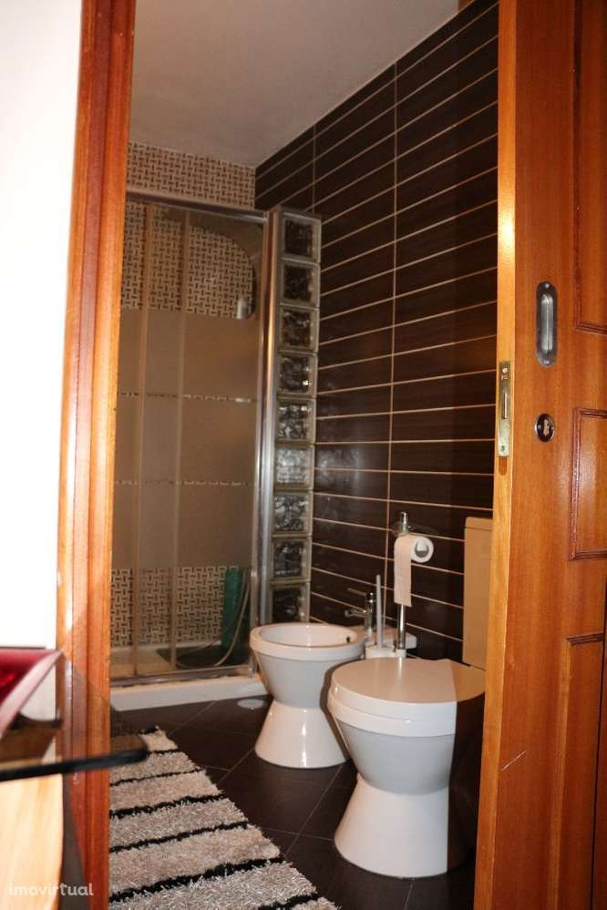 Apartamento para comprar, Vila Nova da Telha, Porto - Foto 3