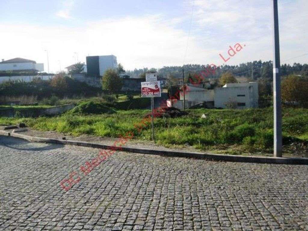Terreno para comprar, Adaúfe, Braga - Foto 8