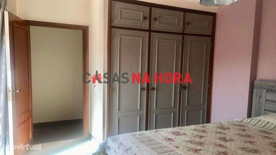 Apartamento para comprar, Rio de Mouro, Lisboa - Foto 15