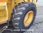 Caterpillar 924G Forks and bucket - 14