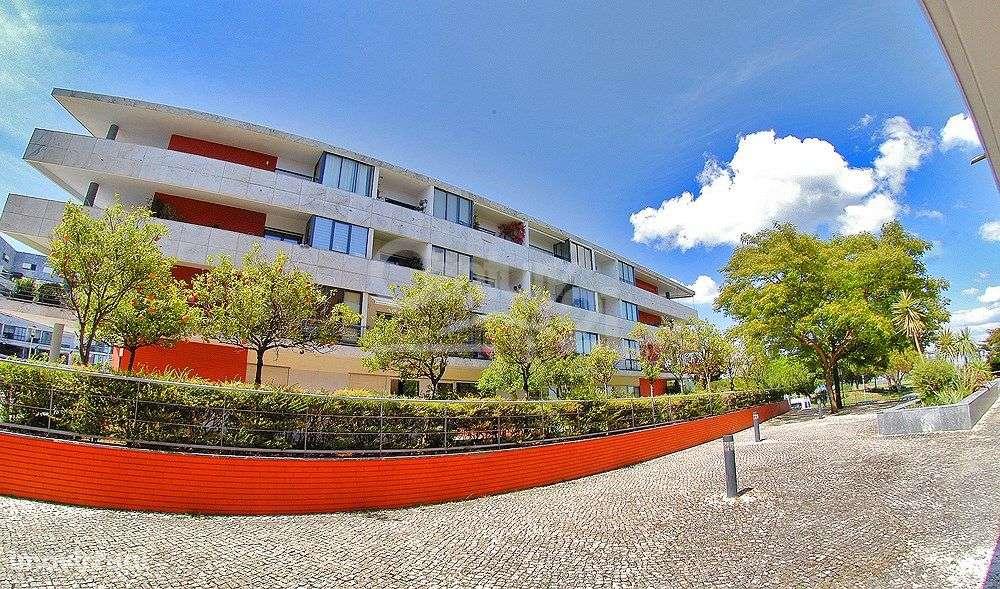Apartamento para comprar, Moscavide e Portela, Lisboa - Foto 34