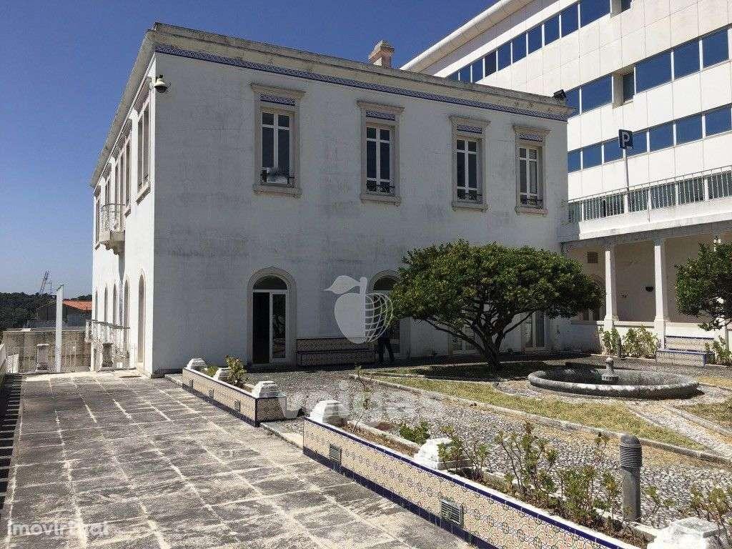 Prédio para comprar, Carnaxide e Queijas, Lisboa - Foto 6