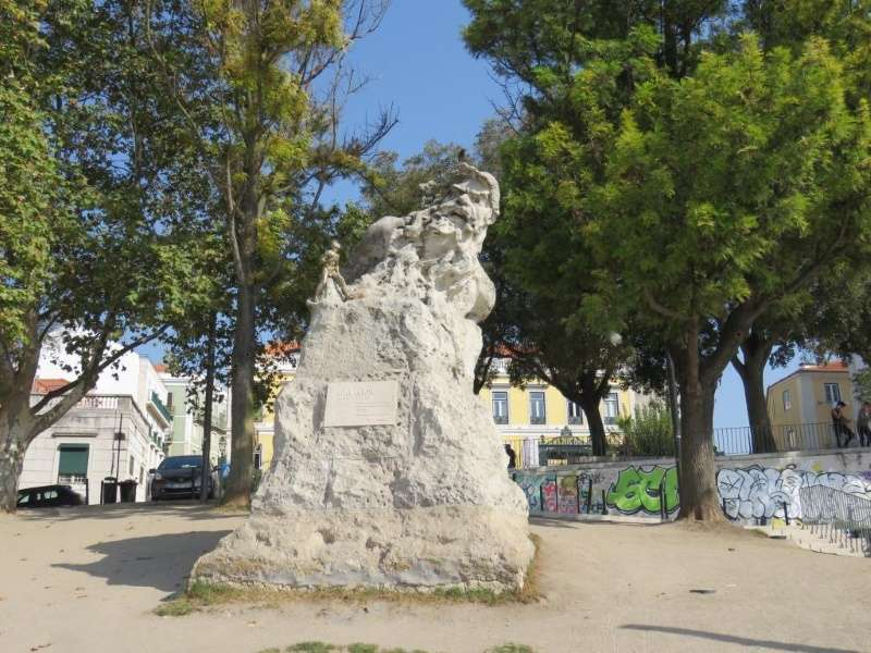 Moradia para comprar, Misericórdia, Lisboa - Foto 42
