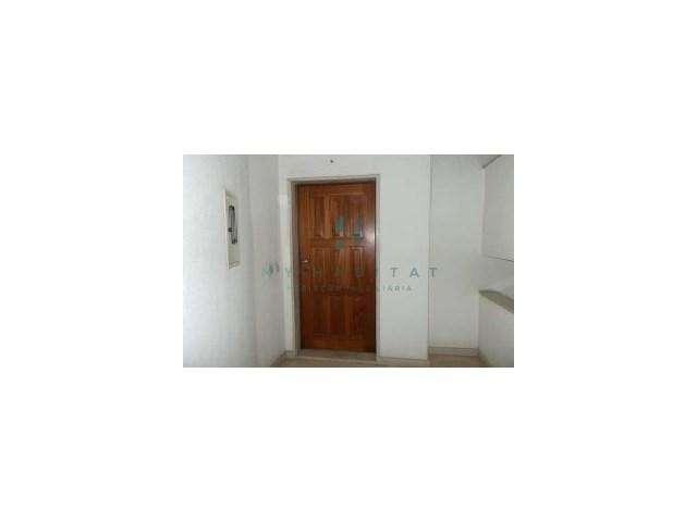 Apartamento para comprar, Granja do Ulmeiro, Coimbra - Foto 10