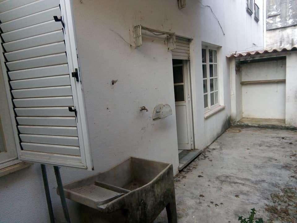 Apartamento para comprar, Santiago do Cacém, Santa Cruz e São Bartolomeu da Serra, Santiago do Cacém, Setúbal - Foto 13
