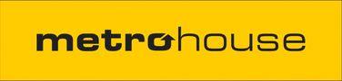 Biuro nieruchomości: Metrohouse  Franchise S.A.