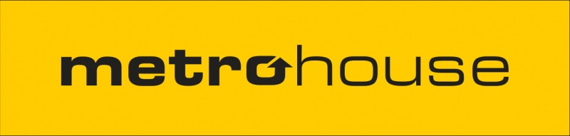 Metrohouse  Franchise S.A.