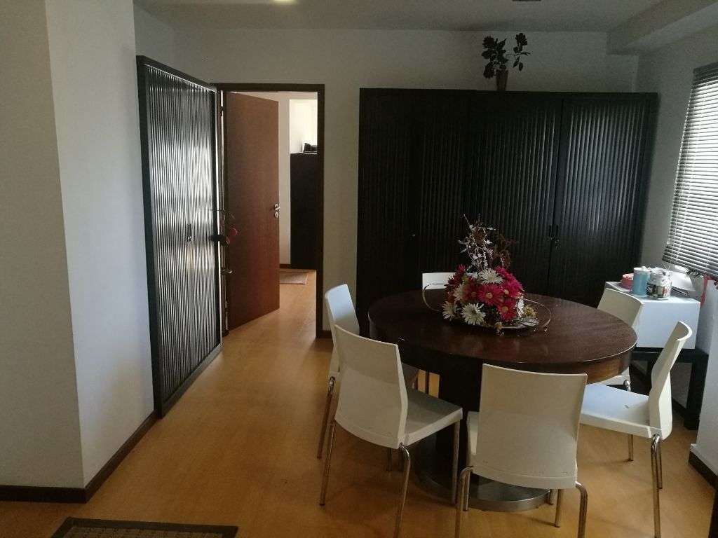 Escritório para arrendar, Barcelos, Vila Boa e Vila Frescainha (São Martinho e São Pedro), Braga - Foto 2