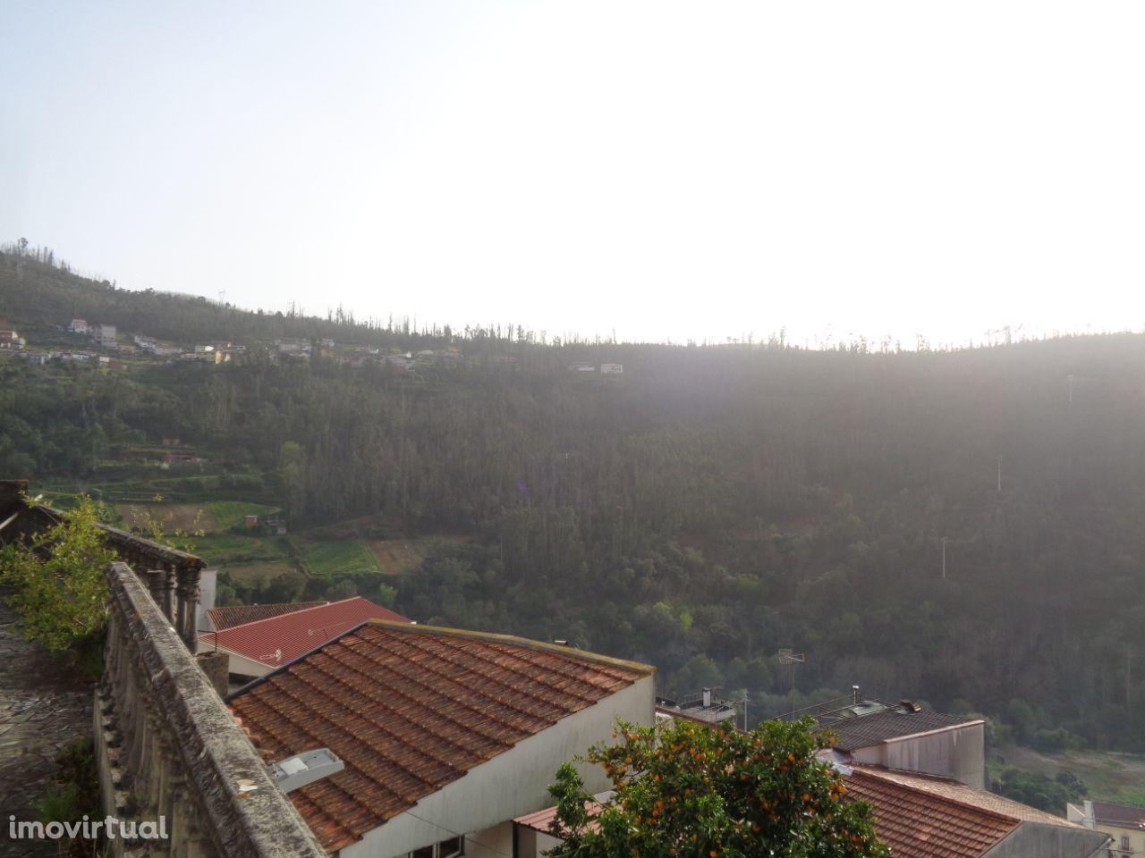 Moradia para comprar, Ceira, Coimbra - Foto 41