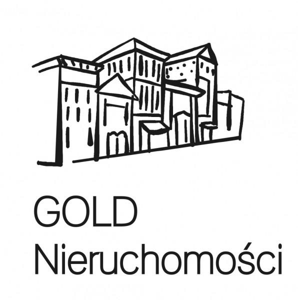 GOLD NIERUCHOMOŚCI