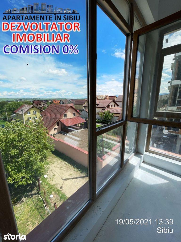 Apartament 3 camere 90 mp etaj 1 zona Rahova Semaforului Oncesti Milea