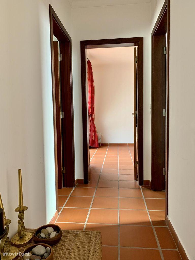 Apartamento para comprar, Amoreira, Óbidos, Leiria - Foto 17