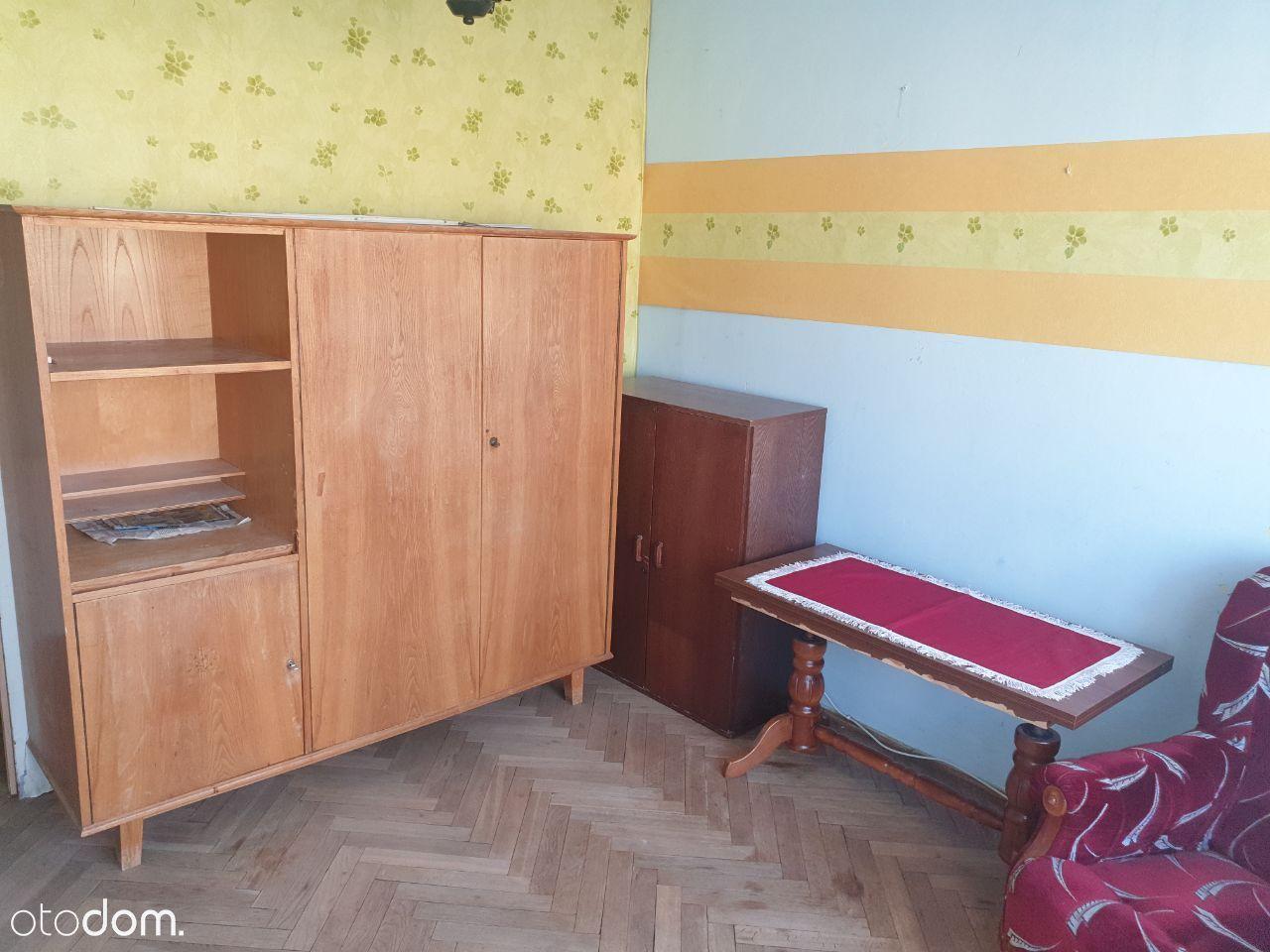 Mieszkanie M-4, Błonie, Bydgoszcz, bez pośredników
