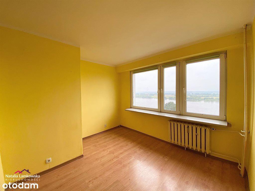 Mieszkanie, 32 m², Grudziądz