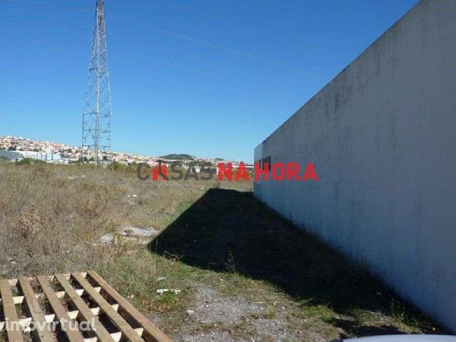 Terreno para comprar, Pontinha e Famões, Odivelas, Lisboa - Foto 3