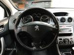 Peugeot 308 SW 1.6 HDi Active - 16