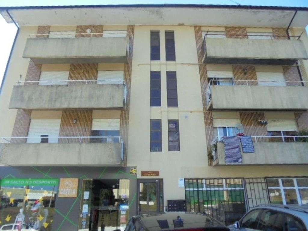 Apartamento para comprar, Silva Escura e Dornelas, Sever do Vouga, Aveiro - Foto 1