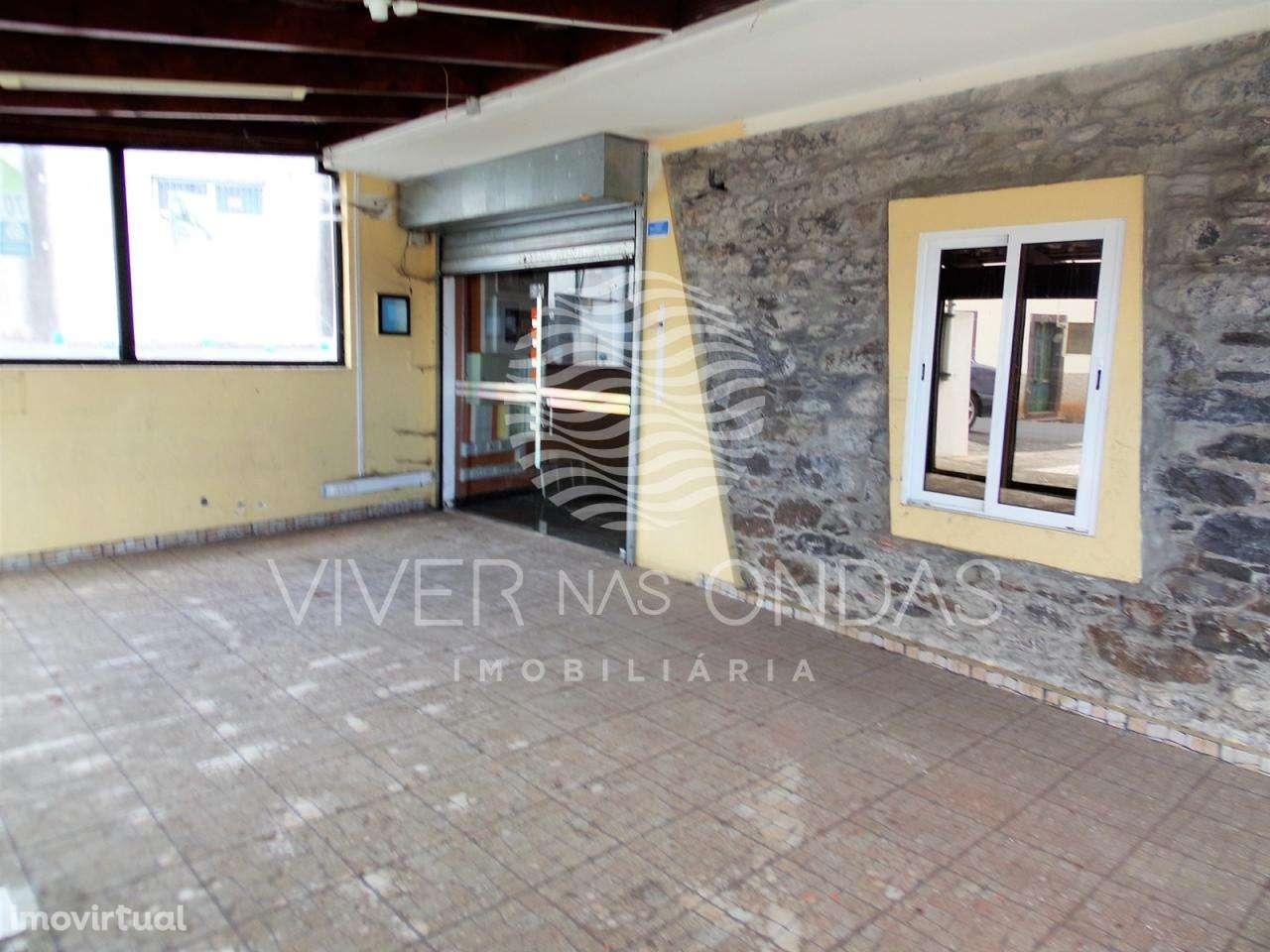 Loja para comprar, Santo António, Ilha da Madeira - Foto 4